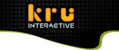 Kru Web Site